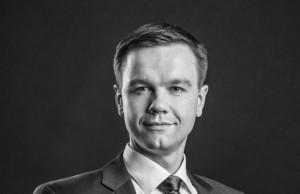 Rechtsanwalt für Internetrecht | Leipzig