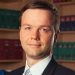 Markenrecht Markenfälschung Rechtsanwalt